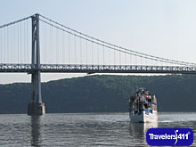 Dutchess Tourism: Outdoors - Empire Cruise Lines - Poughkeepsie, New York (http://dutchesstourism.com/listings/river-enjoyment/)