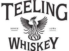 Teeling Irish Whiskey Distillers