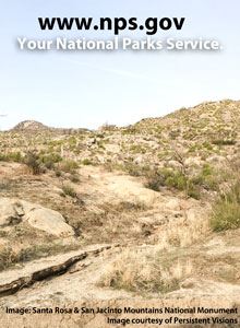The US National Parks Service.  Your national parks service.  Find out about the United States system of national parks.  Click here to visit www.nps.org